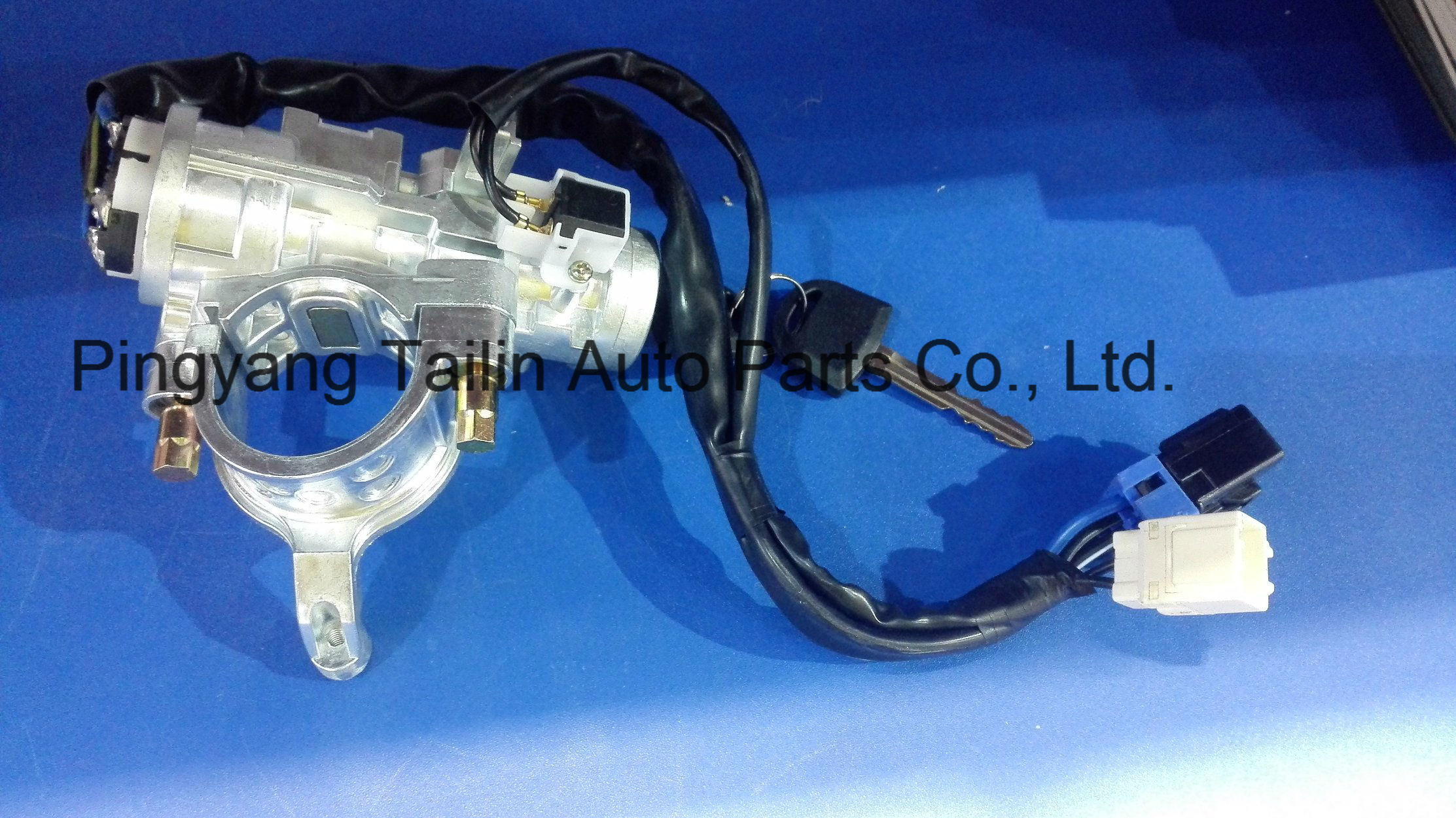 Ignition Switch for Mitsubishi Strada