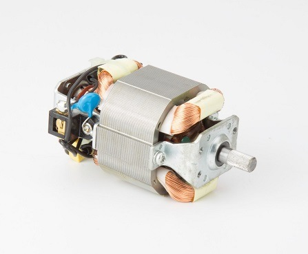 AC Universal Blender Motor with CCC Approved