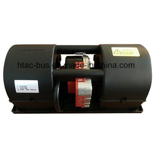 Centrifugal Blower Brushless DC Motor Htac-1802 (24V) K3g097-Ak34-43
