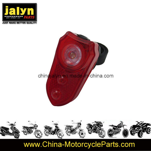 Bicycle Spare Parts Bicycle Rear Light /Bike LED Light