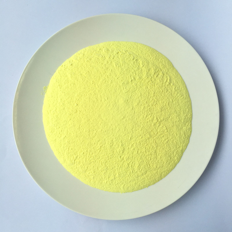 Melamine Formaldehyde Resin Melamine Formaldehyde Compound Powder