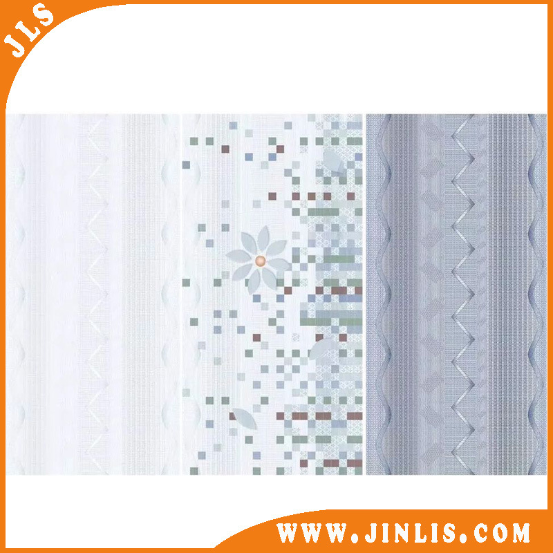 Building Material Tiles for Wall