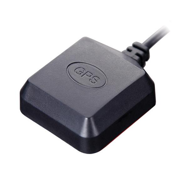 Free Sample High Gain Low Noise Amplifer GPS Antenna
