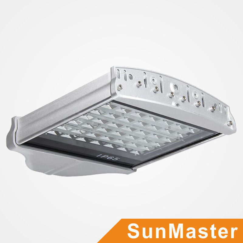 42W LED Road Light Source (SLD01-48W)