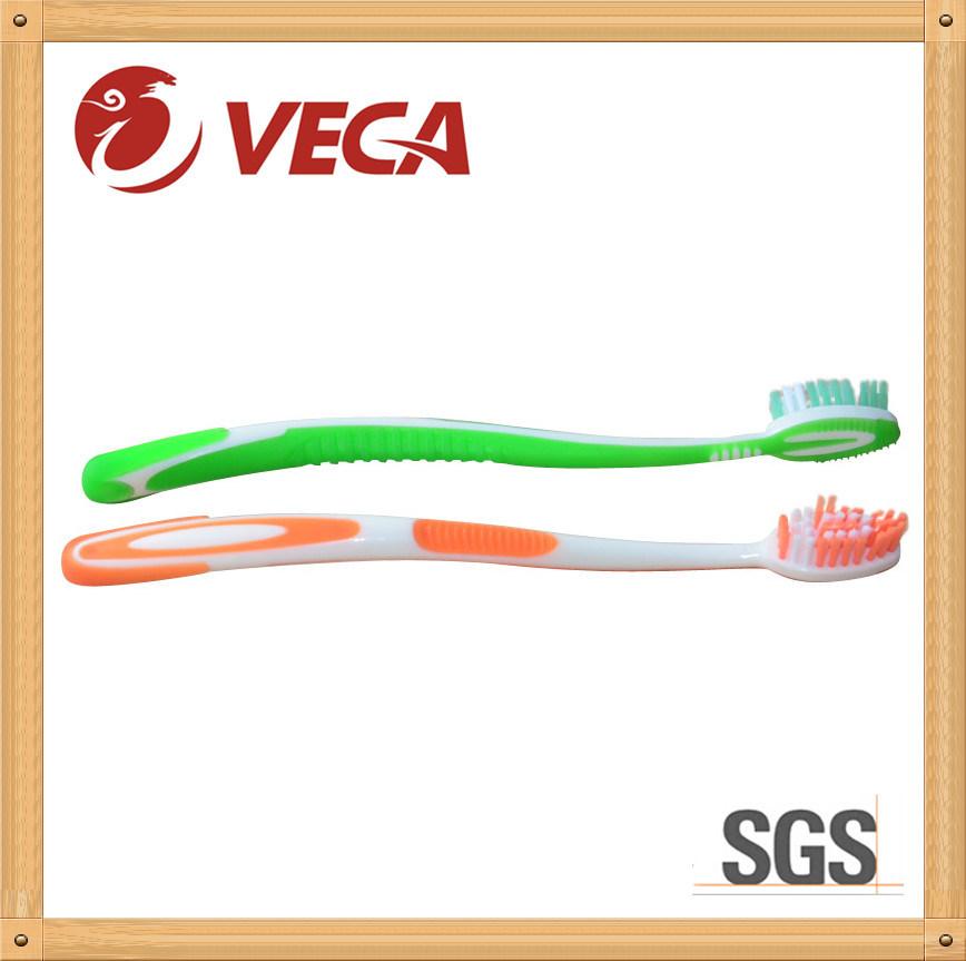 2015 Escova De Dentes Toothbrush