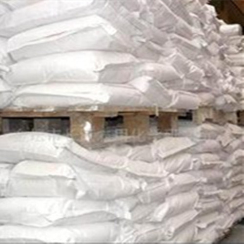Chemical Manufaturers Purity 99% Anhydrous Sodium Sulphate