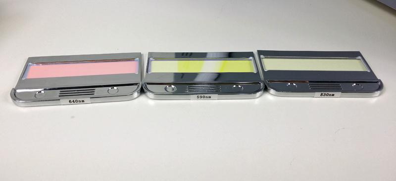 Shr Opt IPL Remove Winkles Laser Aesthetic Equipment for Sale