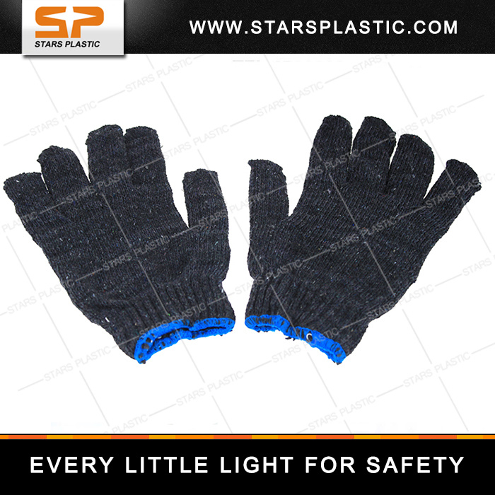 Wg-CH600 Working Protective Gloves, Cut-Resistant Gloves, Safety Gloves