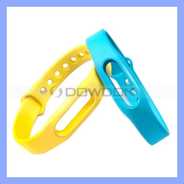 Newest Mi Band Smart Bracelet Watch for Xiaomi, Bluetooth Waterproof Multifunctional Smart Fitness Band Mi Band