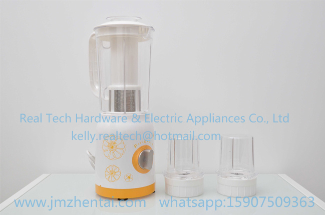 2016 New Citrus Commercial Juicers for Sale