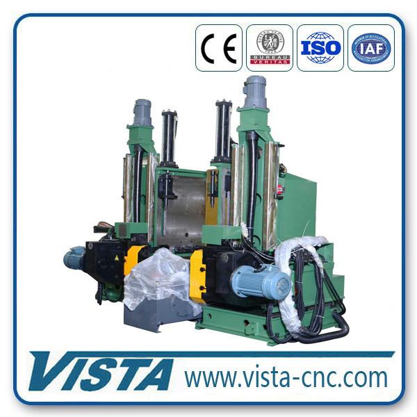 CNC Bevelling Machine SUK Series