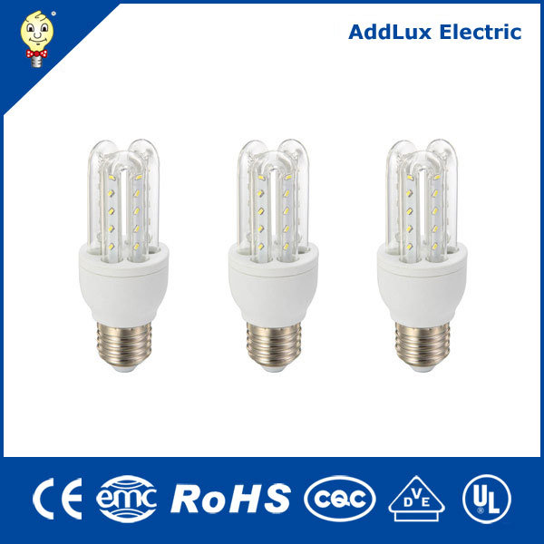 3W-25W B22 E14 E27 Ce UL Energy Saving LED Lighting