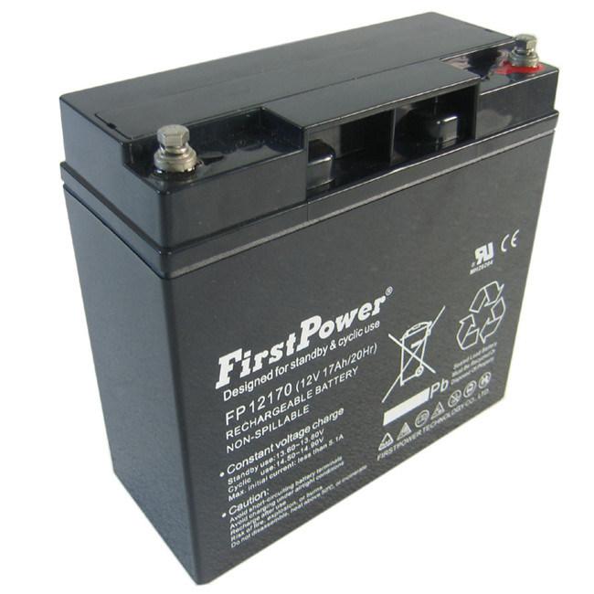UPS Battery (FP12170)