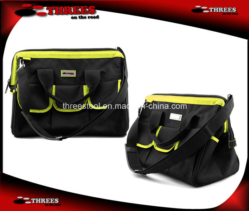 Heavy-Duty Portable Tool Bag (1501600)