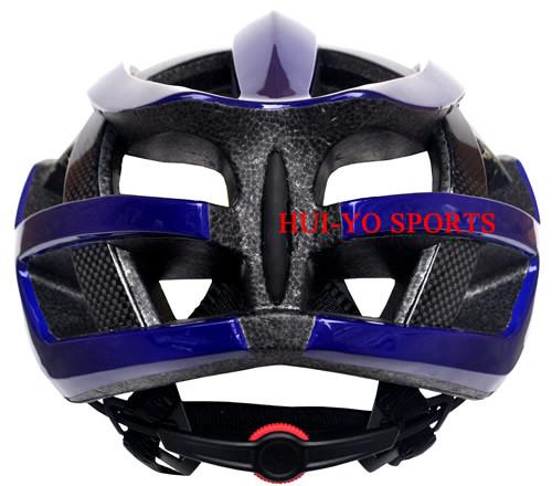 Carbon-Fiber Bike Helmet, Carbon Fiber Helmet, Carbon Bicycle Helmet