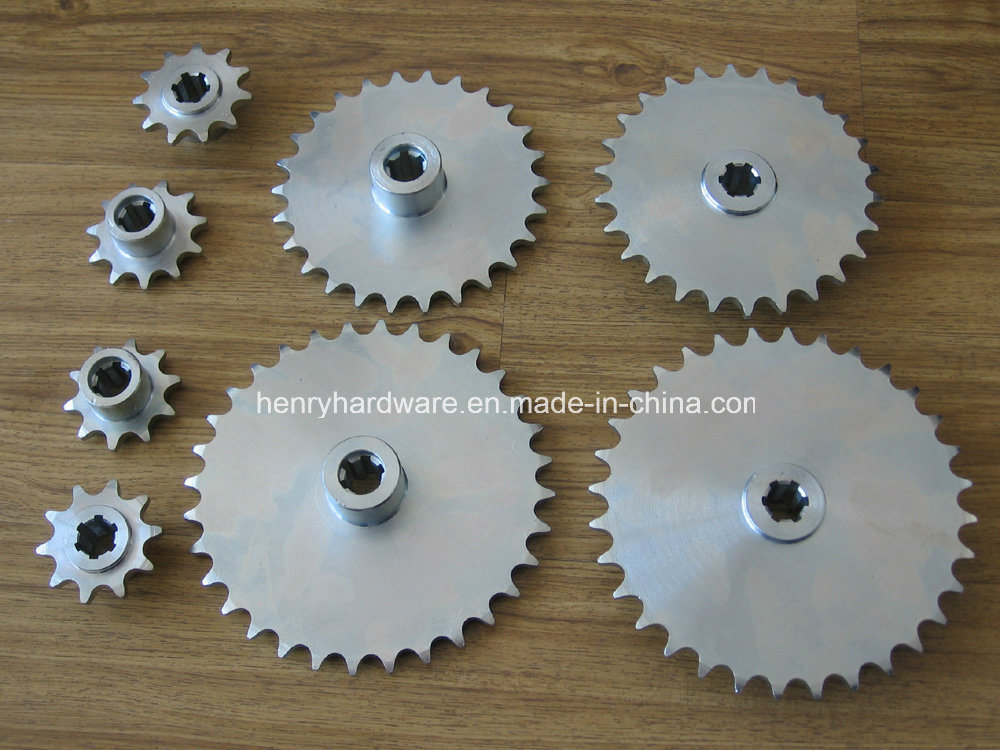 OEM Sprocket, Industrial Sprocket