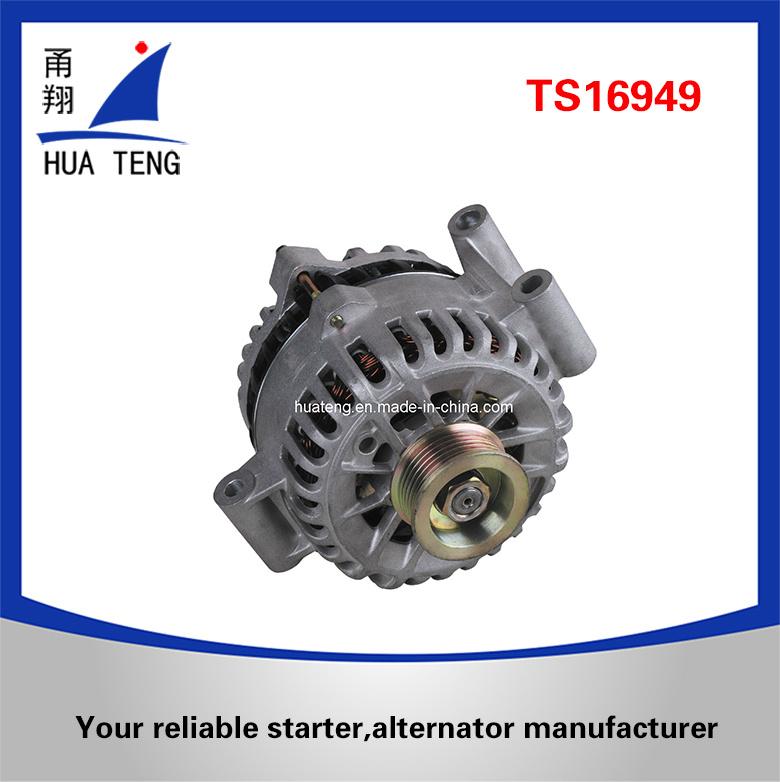 12V 135A Cw Alternator for Ford 8253