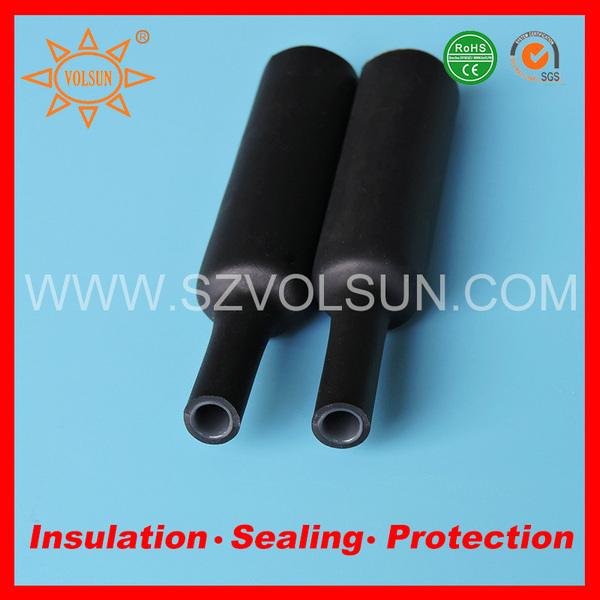 Waterproof Adhesive Heat Shrink Tubing