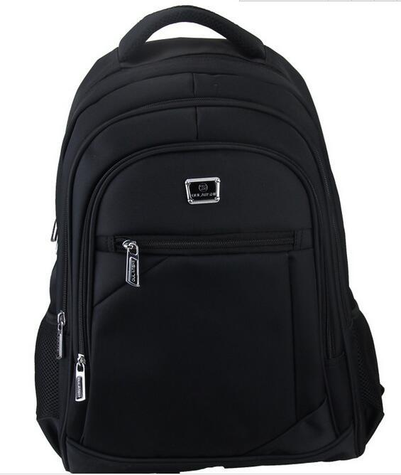 Big Capacity Computer Backpack Bags