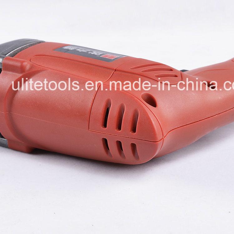 600W High Speed 10mm Industrial Quality Electric Drill 9232u
