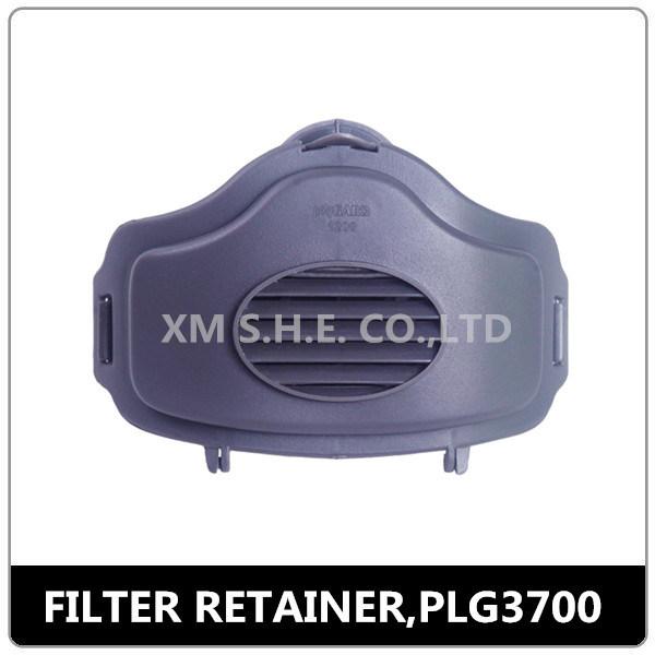 Particulate Filter Holder for Quarter Mask 1200 (3700)