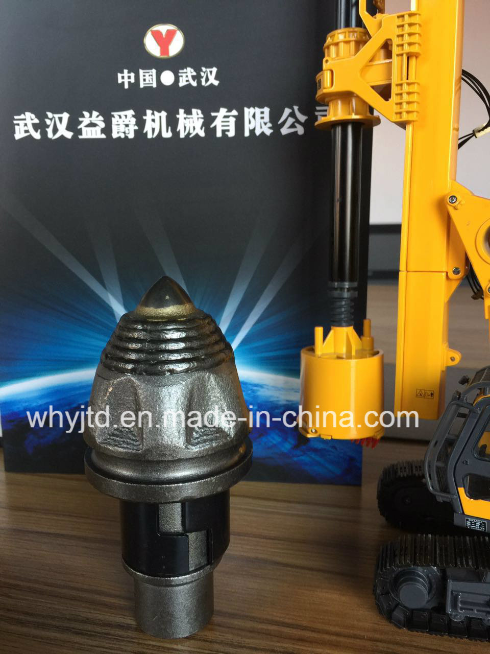 Sell- Well Cutting Pick for Rotary Drilling Bit