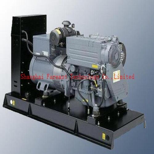 Deutz 12kw, 20kw, 24kw, 36kw, 40kw, 48kw, 64, 76kw Air Cooled Diesel Power Genset /Generator Set/Generator