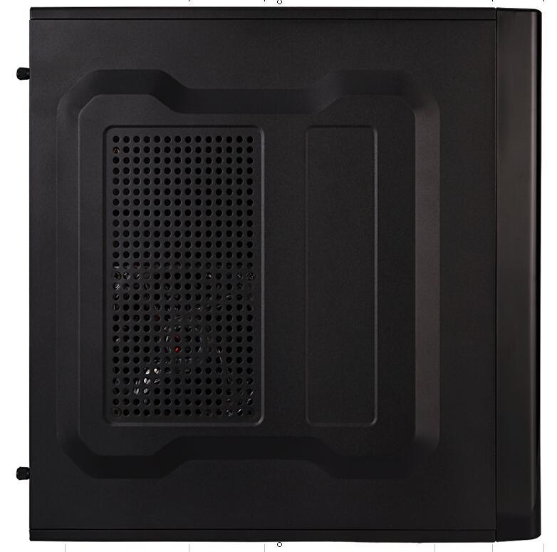 2017 New Design ATX Desktop PC Case Computer Case