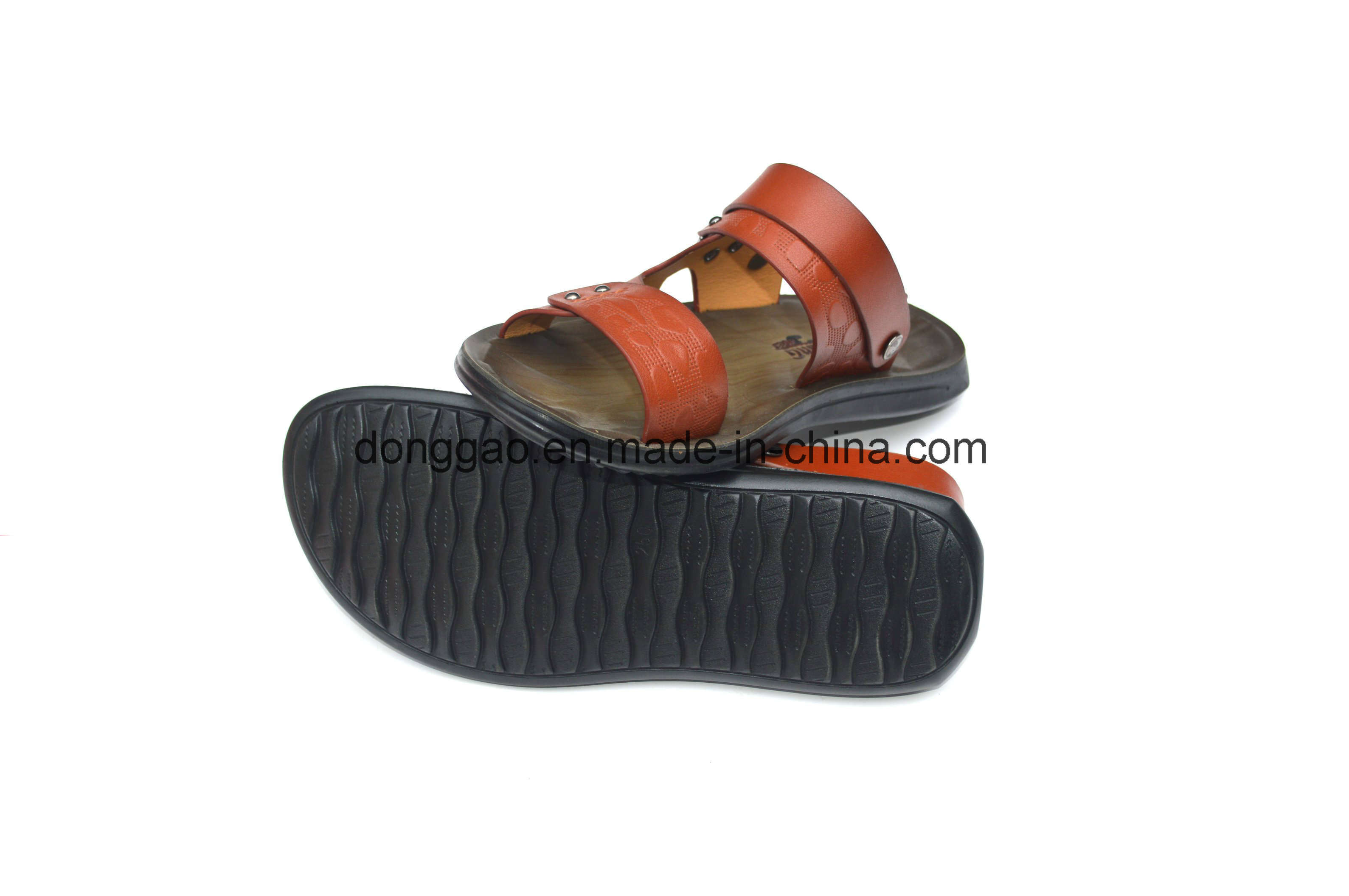 Automatic Coloring PU Footwear/Shoe Soles Foaming Machine