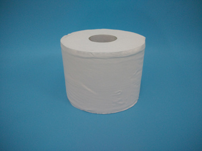 700 Sheets Virgin Toilet Tissue Paper