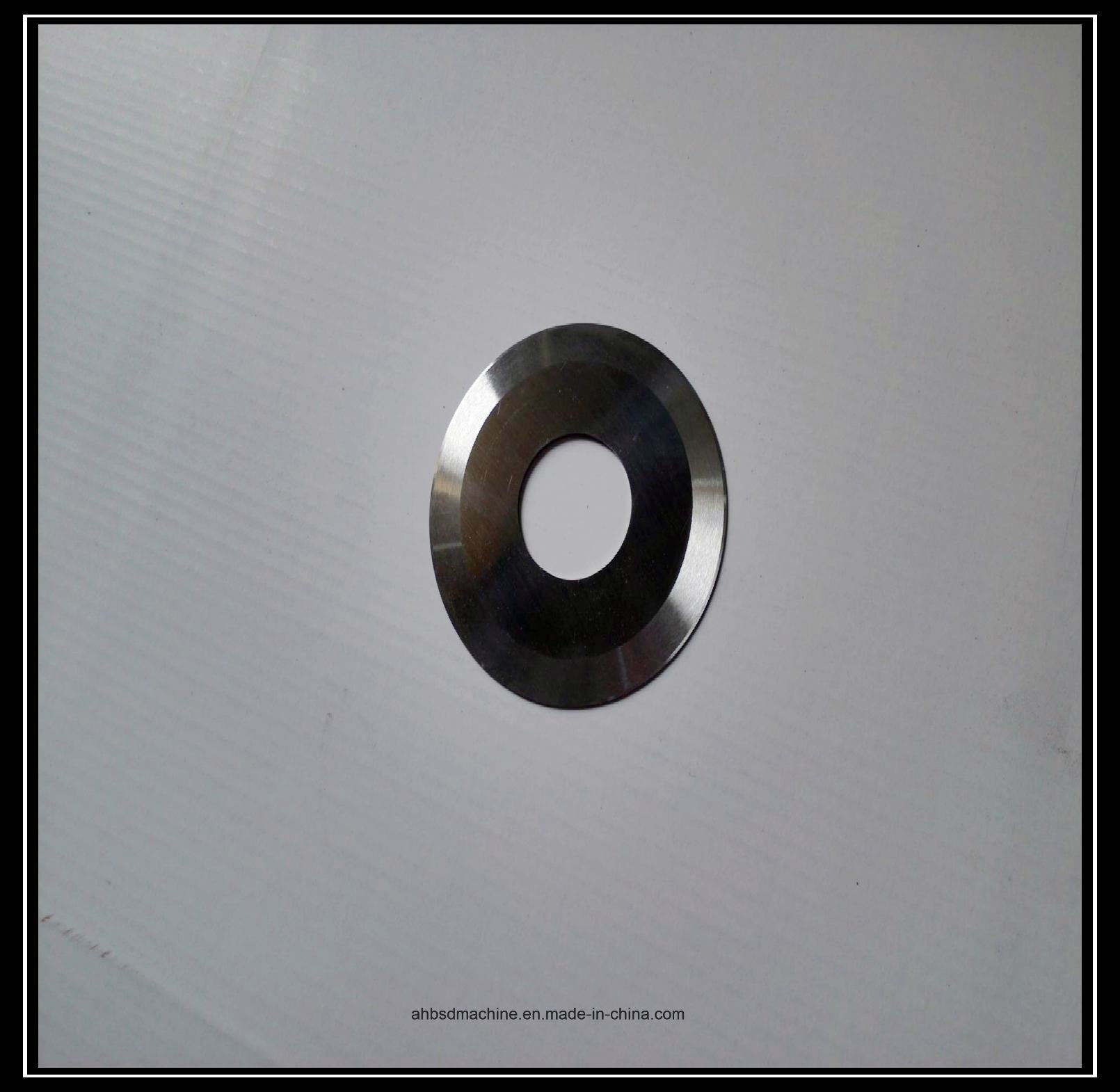 China Best CNC Inserts for Tungsten Carbide Cutting Tools