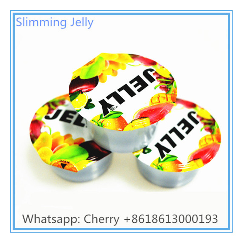 150g Beauty Jelly for Slimming Body