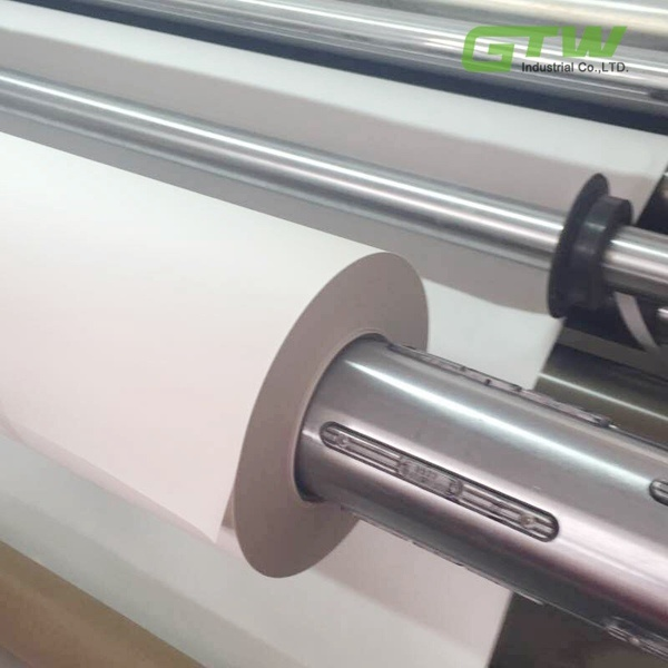 """Most Widely Applied 100GSM Sublimation Paper in Roll for Inkjet Printer Like Epson, Roland 63""""/64""""/72""""/74"""""""