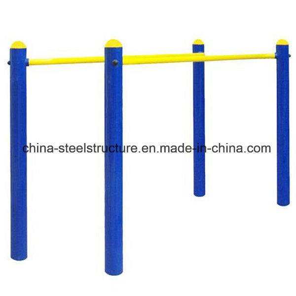 Hot Sale Outdoor Exercise Equipment