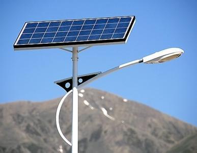 Solar Street Lamp Lead Acid Storage Battery (12V 4.5ah)