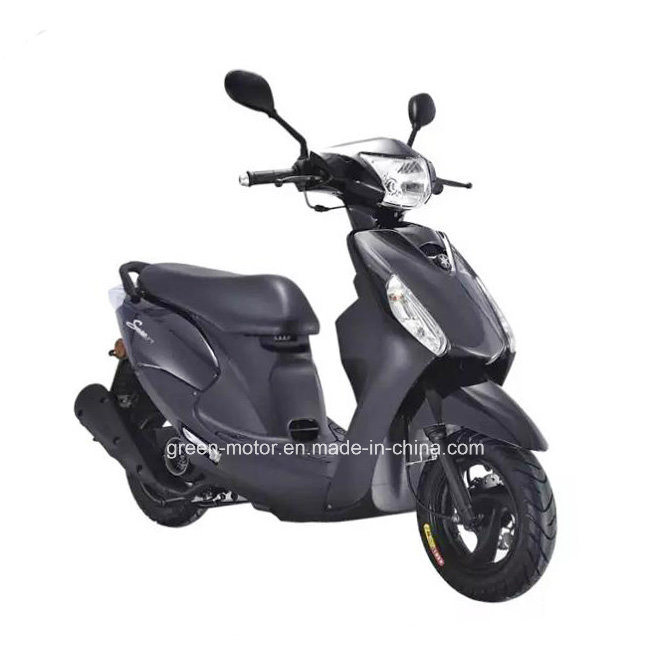 100cc Scooter, YAMAHA Scooter, 100cc Gas Scooter (S7)