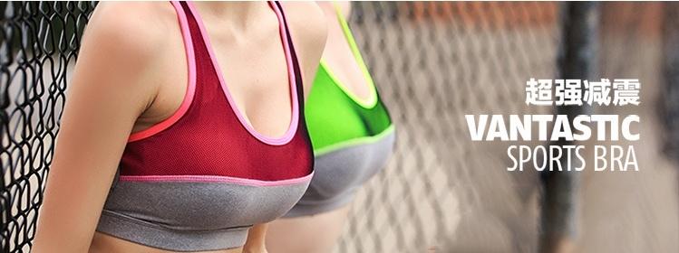 Custom Women Polyester/Spandex Sexy Sports Yoga Bra/High Quality Women Yoga Bra