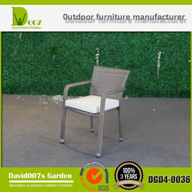 Hot Sale Table and Chair with High Quality Dining Set