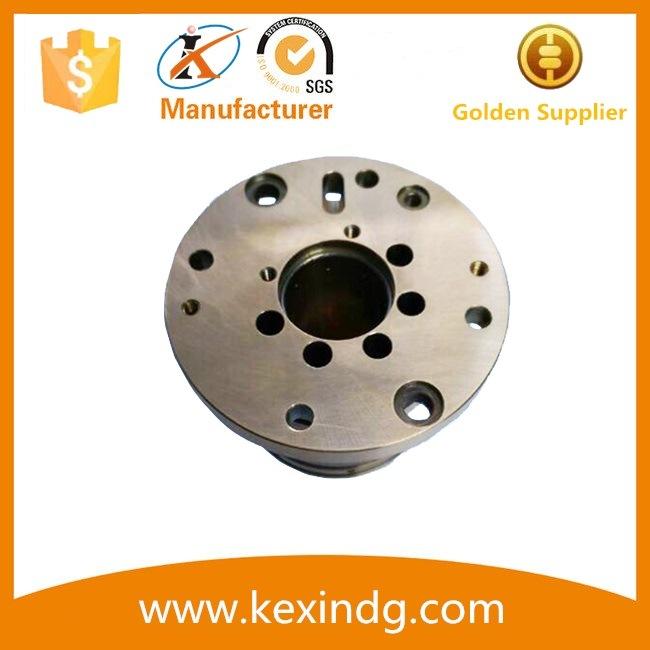 Spindle Parts 516D Air Bearing Rear Bearing