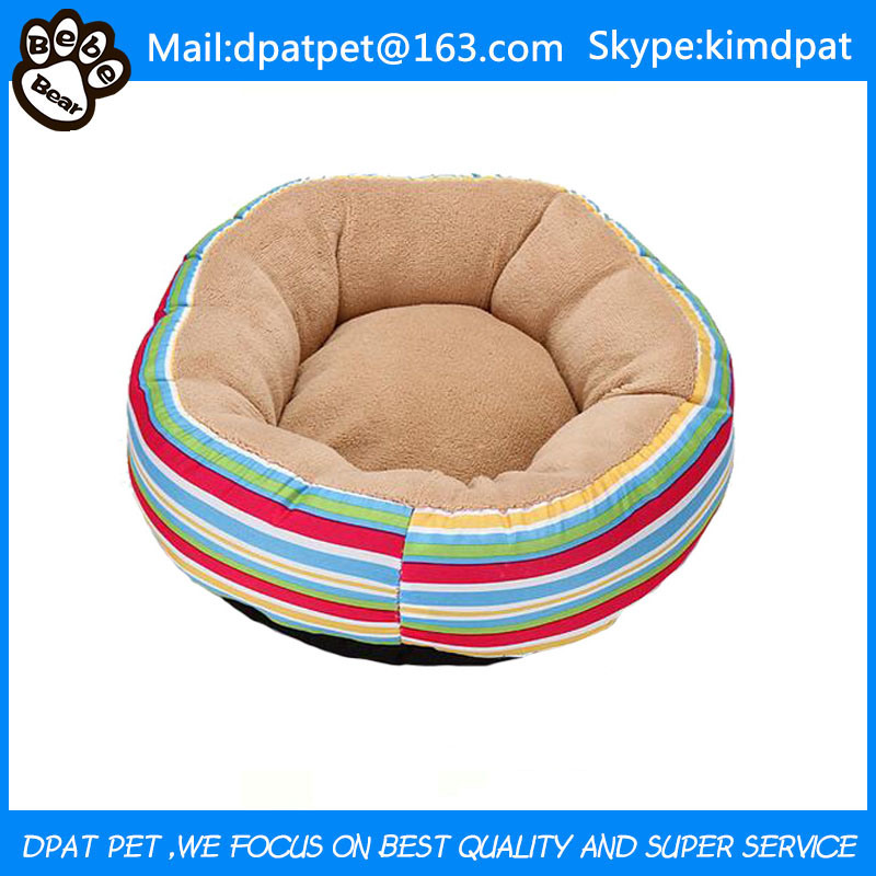Wholesale Dog Bed Pet Bed Popular Pet Product