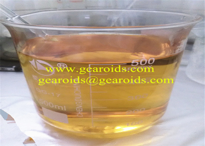 Testosterone Enanthate Raw Steroid Powder Safe Stealth Packaging Cooking Recipesemi-Finished Oil