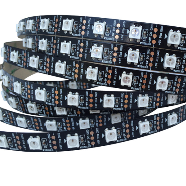LED Strip Lights for Signs