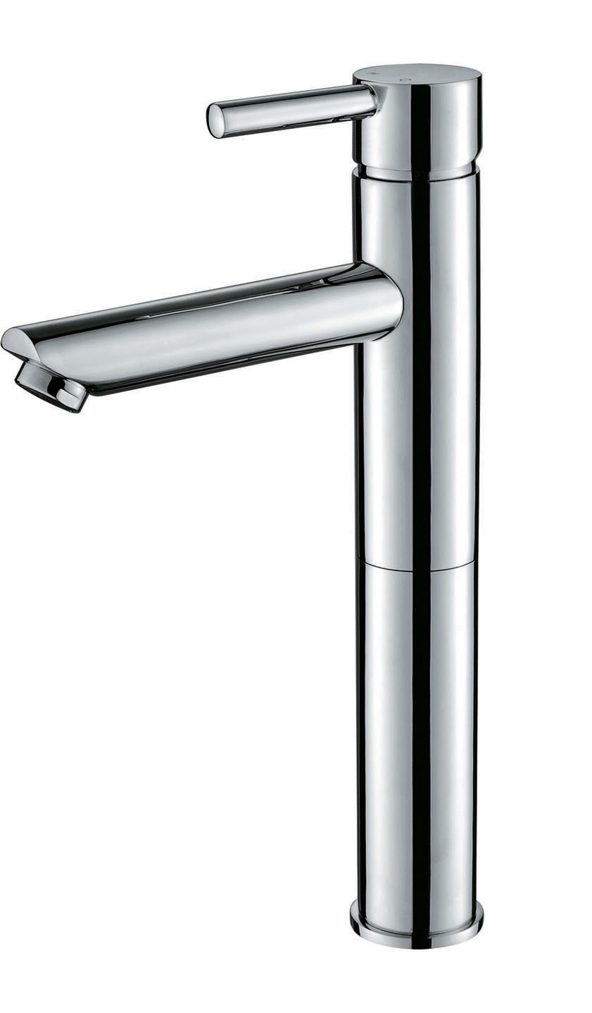 Cupc Ce Approved Faucet AC8328