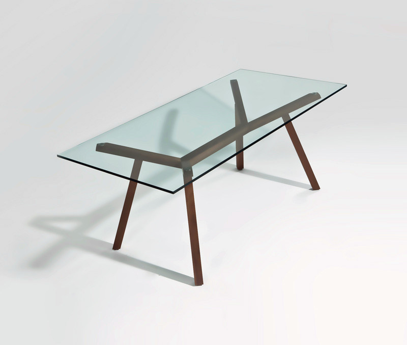 Glass Console Table Top/Tempered Glass Coffee Table Top