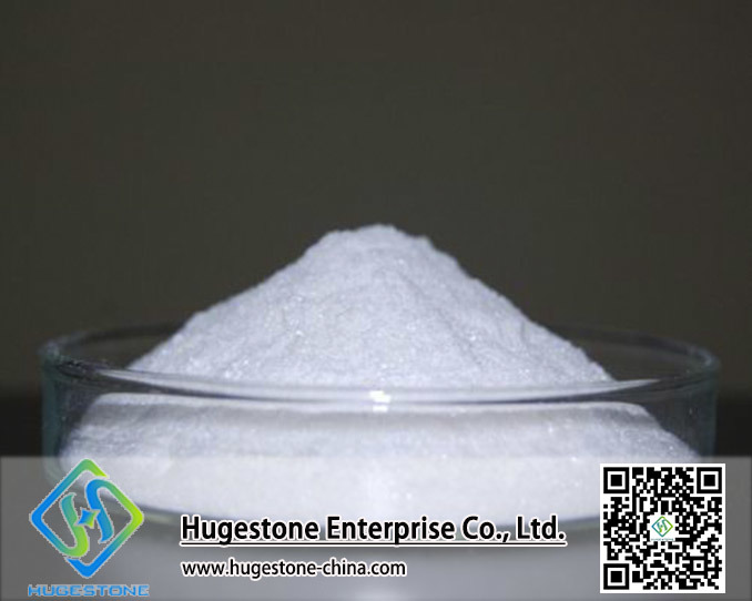Citric Acid (CAS No.: 77-92-9) (C6H8O7)