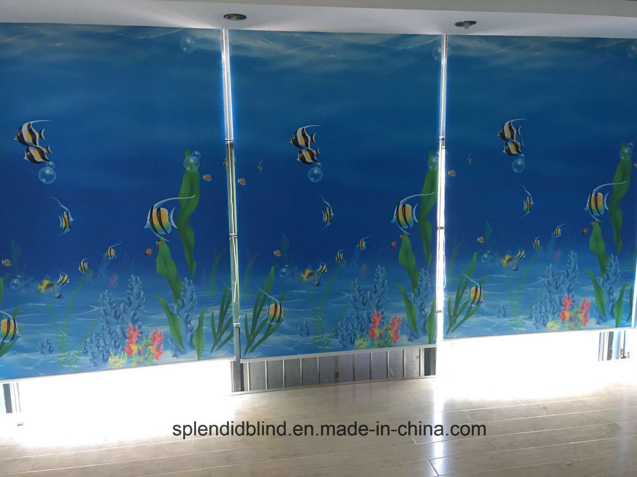 Roller Blinds Windows Kid Windows Blinds Home Blinds