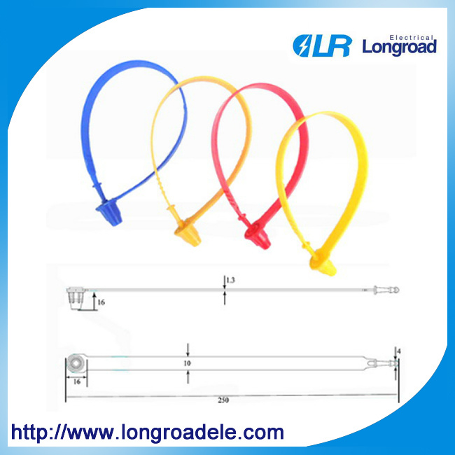 300mm Pull Tight Wire Injection Cable Oil Seals