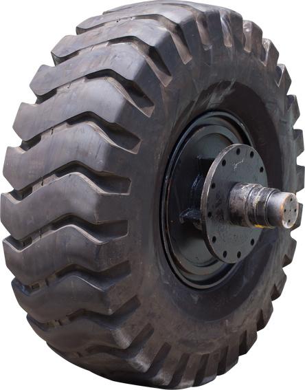 China High Quality Bias OTR Tyre 17.5-25 20.5-25 23.5-25 26.5-25 29.5-25