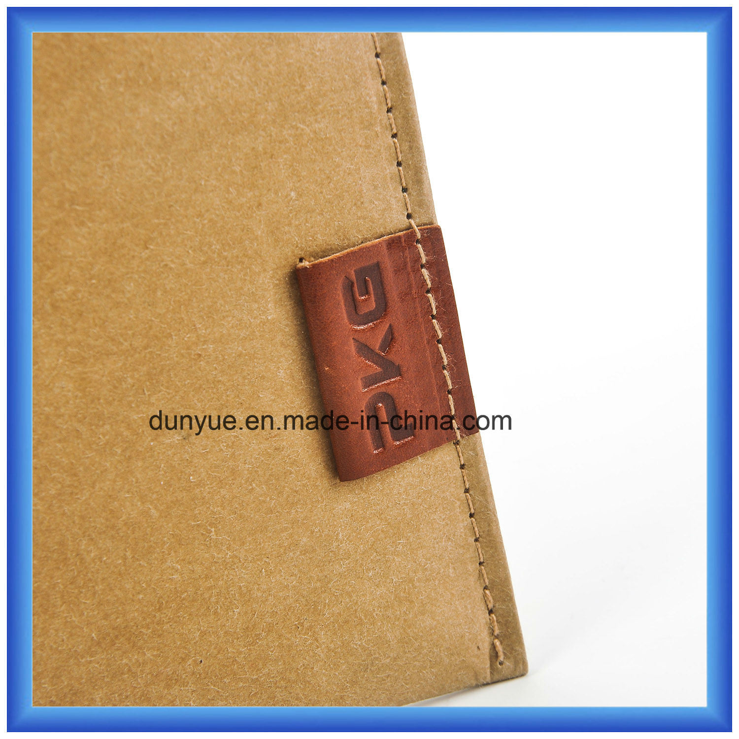 Latest Arrival New Material DuPont Paper Laptop Briefcase Bag, Promotion Envelope Shape Customized Tyvek Paper Laptop Sleeve
