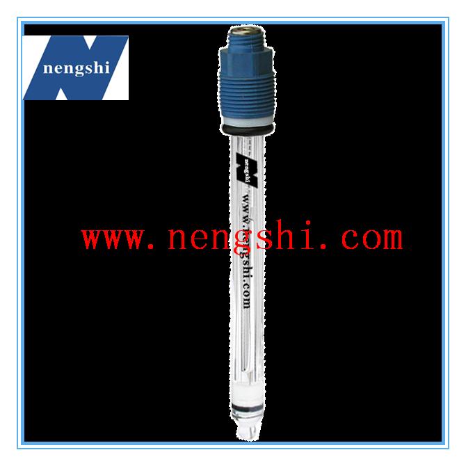 High Quality Online Industrial Orp Sensor (ASR2811, ASR2511)
